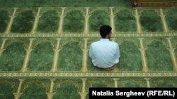 U proces deradikalizacije uključena je i Islamska zajednica Kosova (ilustrativna fotografija)