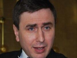 Veaceslav Ionita