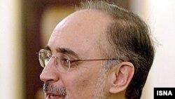 علی اکبر صالحی رییس جدید سازمان انرژی اتمی ایران