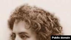 Зинаида Николаевна Гиппиус (1869—1945)