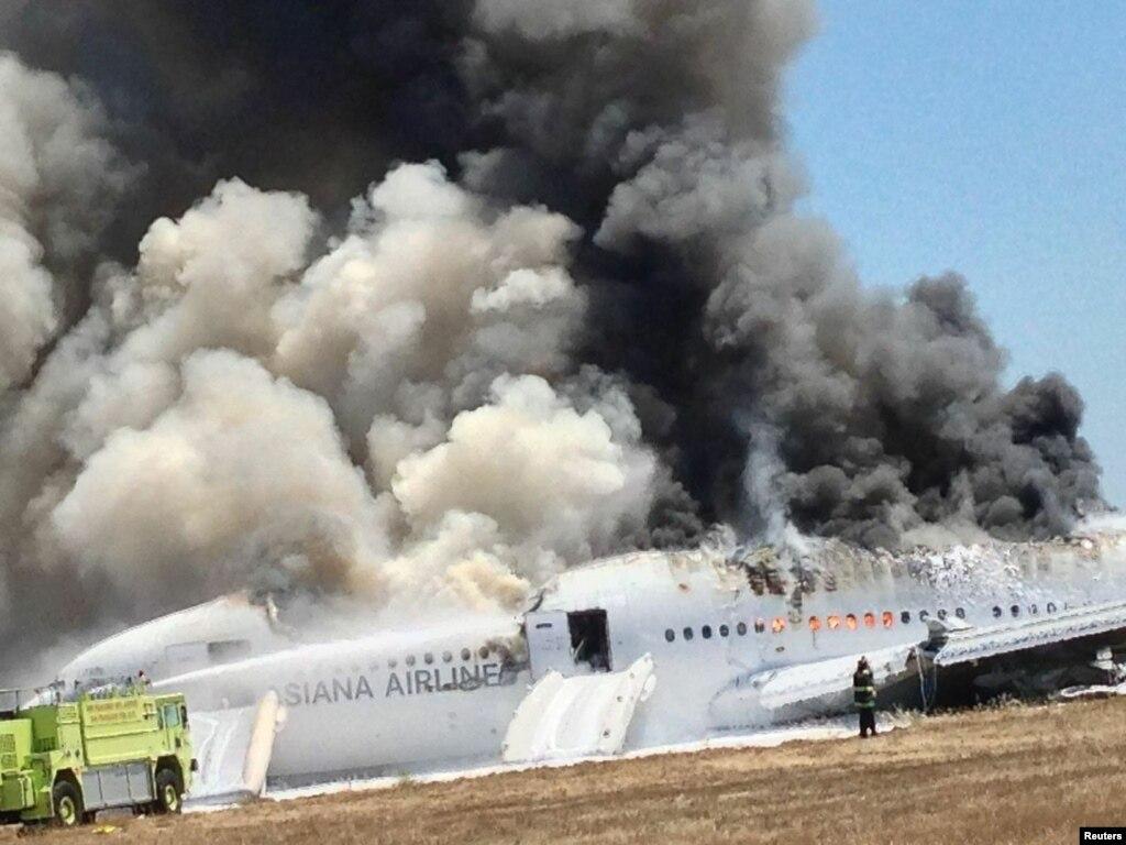 Boeing 777 qəz... Google Az Azadliq Az