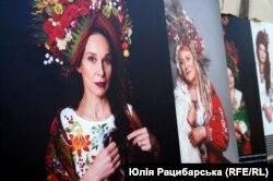 Проєкт «Сильні духом. Мами», Дніпро, 7 серпня 2020 року