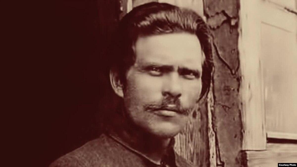 Нестор Махно пытался совместить два идеалы: анархии и Запорожской Сечи – исследователь