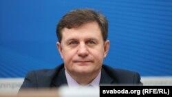 Міхаіл Жураўкоў