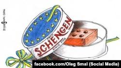 facebook.com/Oleg Smal