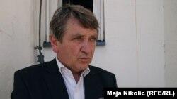 Mujo Hadžiomerović: Vrhunac nepoštivanja Ustava Republike Srpske od strane Narodne skupštine se desio upravo na objavljivanju ovih akata