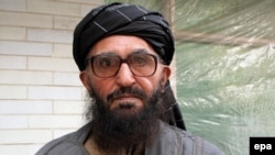 Arsala Rahmani had been seen as a viable mediator between the Taliban and the Afghan government.