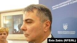 Miloš Bugarin