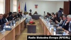 Советот на општина Битола веќе даде согласност за изградба на црквата.