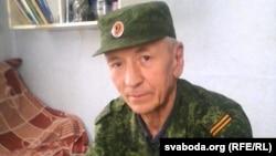 Костянтин Фафанов
