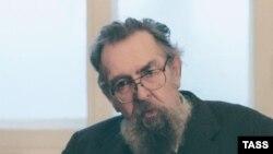 Александр Панченко (26 октября 1999) Фото: ТАСС