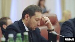 Юрій Стець, архівне фото