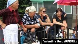 Moldoveni din Drochia, 30 Iunie 2019