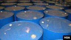 رویترز مینویسد، انتظار میرود خرید نفت ژاپن از ایران باز هم کاهش یابد