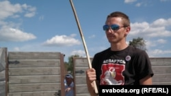 Дзяніс Урбановіч