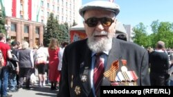 Георгі Яфіменка