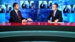 Կարեն Անդրեասյան․ Օրենքի ոգով՝ այսօրվա Սահմանադրական դատարանը լեգիտիմ չէ