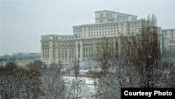 Букурешт - Собрание