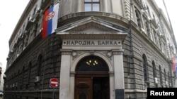 U Narodnoj banci Srbije ističu da iza izvanrednog rejtinga dinara stoji uspešna monetarna politika vođena u poslednjih nekoliko godina