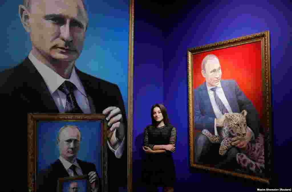САД - Русија и натаму се обидува да ги ослаби и подели Соединетите држави и да се меша во американскиот изборен процес, оценија првите луѓе на американските разузнавачки агенции. Тие во Белата куќа се осврнаа врз мерките што администрацијата на претседателот Доналд Трамп ги презема за да спречи надворешно мешање во американските избори.