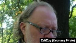 (фото журнала ZeitZug)