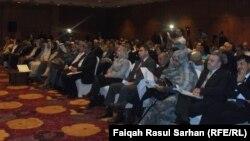 """مؤتمر """"أولويات التنمية المستدامة في المنطقة العربية لما بعد 2015"""" المنعقد في عمّان"""