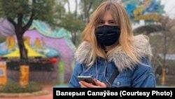 27 січня МОЗ перевірило усі три підозри на новий коронавірус – усі вони не підтвердились