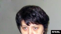 Чехиядағы министр қазақ қызы Жәмила Стехликова