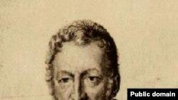 Томас Роберт Мальтус (1766 – 1834), английский экономист, автор первой демографической теории.