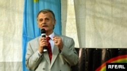 Мостафа Җәмилоглу