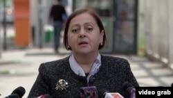 Марина Эзугбая
