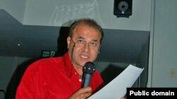 بازداشت مجدد منصور اسانلو، واکنش های گسترده ای را در سطح جهان به همراه داشته است.