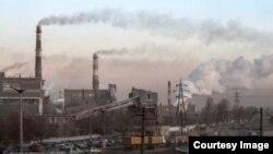 Челябинск (иллюстративное фото)