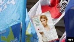 По мнению эксперта, у блока Тимошенко есть очень большие шансы на будущее