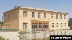 Родильное отделение на территории сельского схода «Коксой» закрылось в феврале 2019 года.