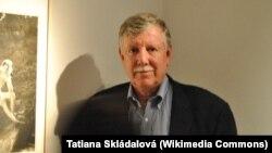 Джок Стерджес