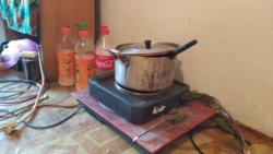 Как власти Кыргызстана собирают у предпринимателей гумпомощь нуждающимся