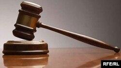 Представленный в парламент законопроект предусматривает передачу полномочий Высшего арбитражного суда Верховному суду Южной Осетии