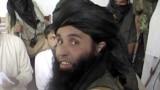 """Tehrik-e-Taliban Pakistan"" atly terror guramasynyň başlygy molla Maulana Fazlullah"