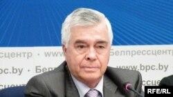 Амэрыка Дыяс Нуньес
