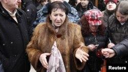 Ала Џиојева.