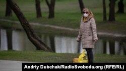 1619 людей в Україні одужали після COVID-19