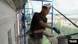 Tataristonda o'zbek muhojirlari ko'pchilikni tashkil etadi