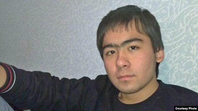 Javohir Mambetov O'zbekistonda birinchi marta ishlab chiqilgan antivirus dasturi muallifi.