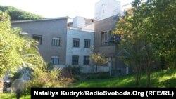 Монастир Св. Теодора Студита «Студіон», Кастель Гандольфо, 7 жовтня 2017 року