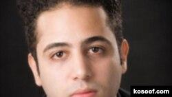 اتهام سهیل آصفی، روزنامه نگار روزنامه های اصلاح طلب هنوز اعلام نشده است.