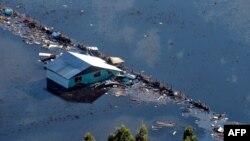 Zemljotres je u Čileu izazvao i tsunami