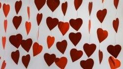 """Vali Boghean: """"Dragostea poate să ne salveze"""""""