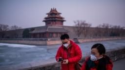Bilanțul infecțiilor cu noul coronavirus din Wuhan a depășit 2.000 de persoane, duminică.