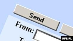 Спам в России настолько неинтересен, что на прочтение и удаление одного письма у нас уходит в два раза меньше времени, чем у американцев